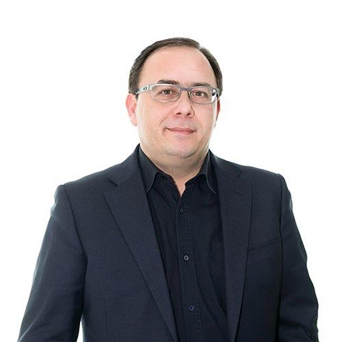 Giovanni CURIA